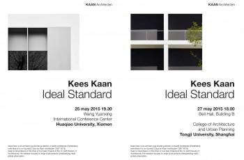 KK_Ideal-Standard
